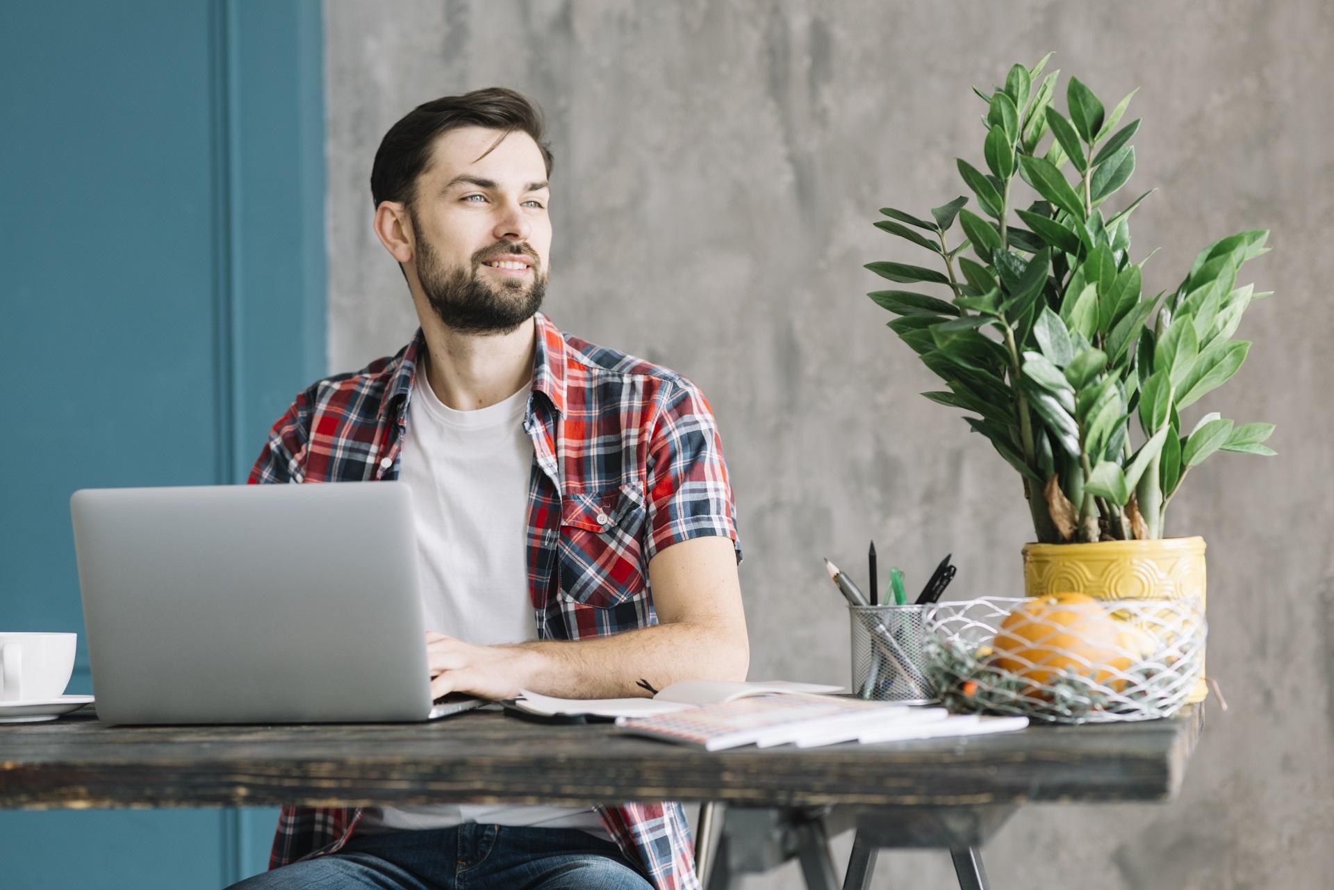 как заработать на фрилансе дизайнеру